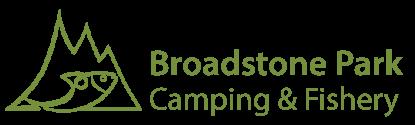 Broadstone Park