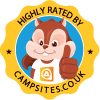 highly-rated-by-campsites-co-uk
